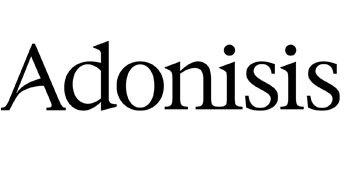Adonisis