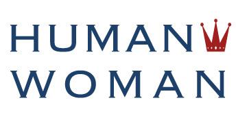 HUMAN WOMAN
