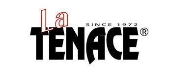 La TENACE